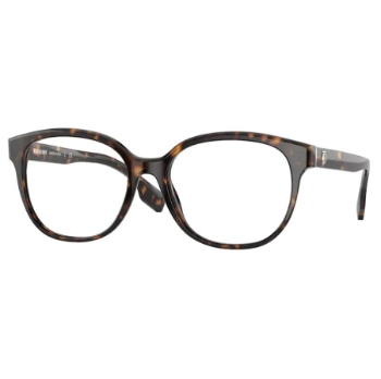 Burberry BE2332F Eyeglasses